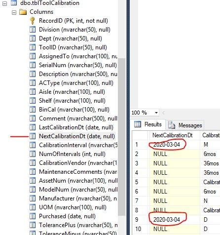 DevExpress Winforms使用技巧教程:如何突出显示WinForms网格控件行