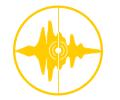 SignalReader