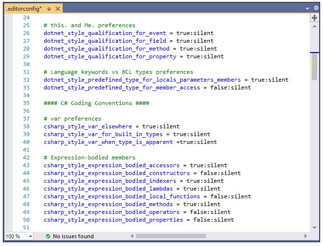 CodeRush for Visual Studio v20.1.6全新发布