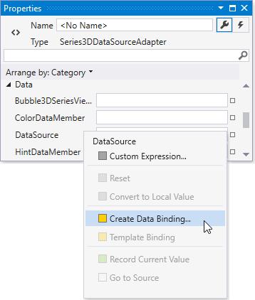 WPF界面开发工具DevExpress WPF使用教程
