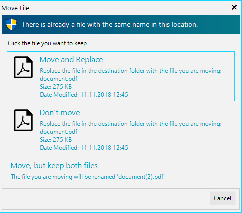 Telerik UI for WinForms教程