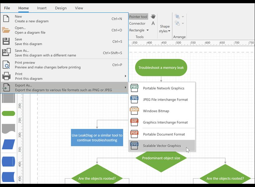 DevExpress WinForms v20.2版本亮点放送:增强编辑器功能