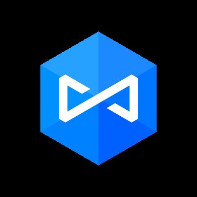 dbForge Fusion for MySQL