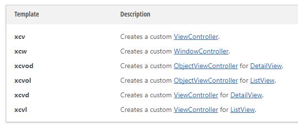 CodeRush v21.1.3已正式发布更新