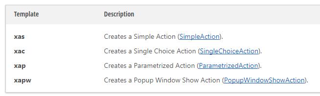 最新!DevExpress WinForms v21.1及以下版本系统环境配置要求