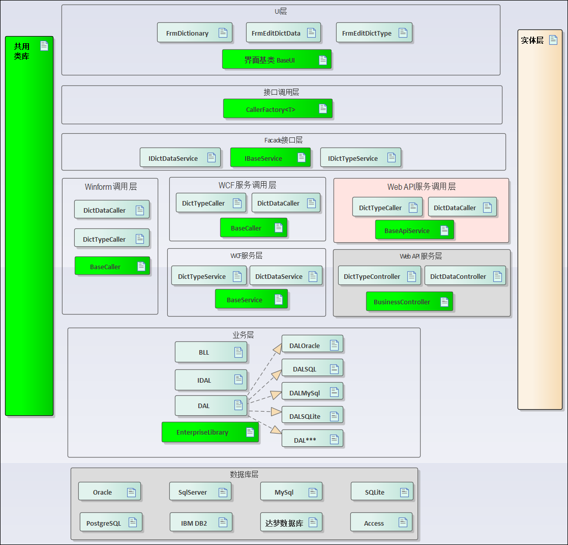 c# winform界面开发教程资料图片013