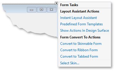 创建现代Windows风格的应用界面 - 图集3