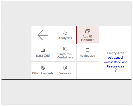 创建现代Windows风格的应用界面 - 图集5