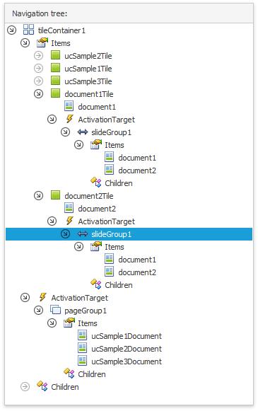 创建现代Windows风格的应用界面 - 图集19