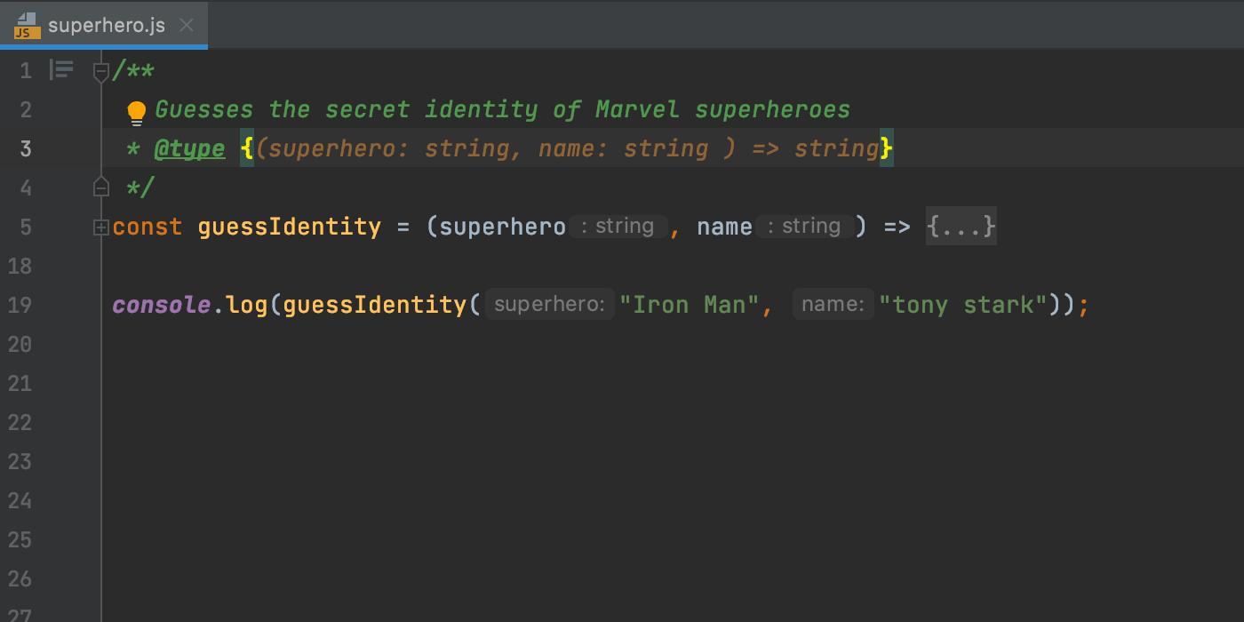 typescript-syntax-support-in-jsdoc-2021-2