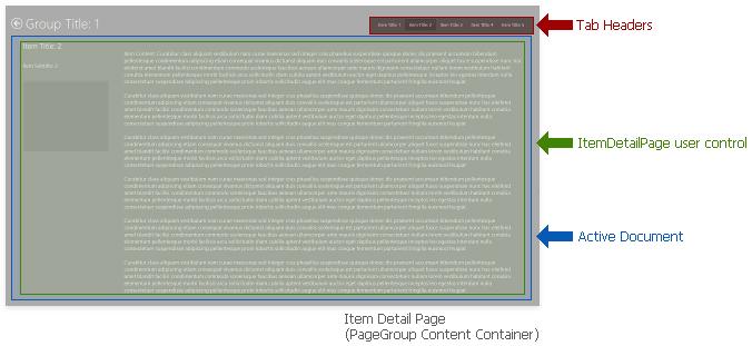 使用模板库创建 Windows UI应用程序- 图集8