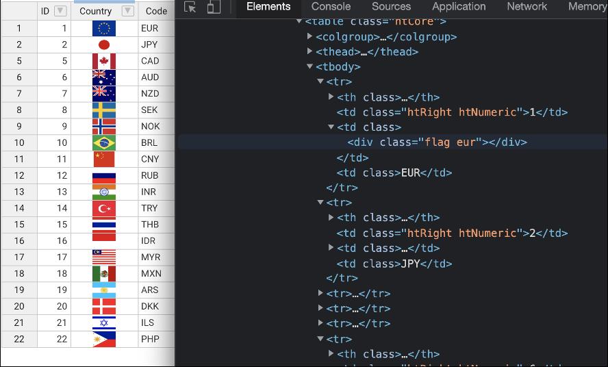 DevExpress CodeRush v21.1新版图集-1