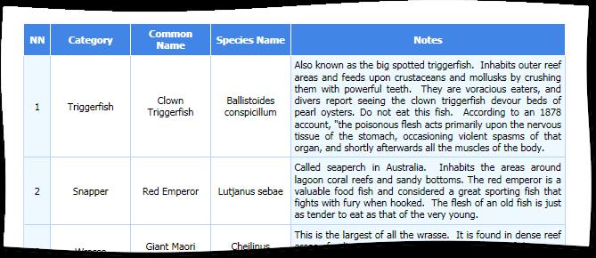 DevExpress WPF入门级教程 - 打印自定义报表