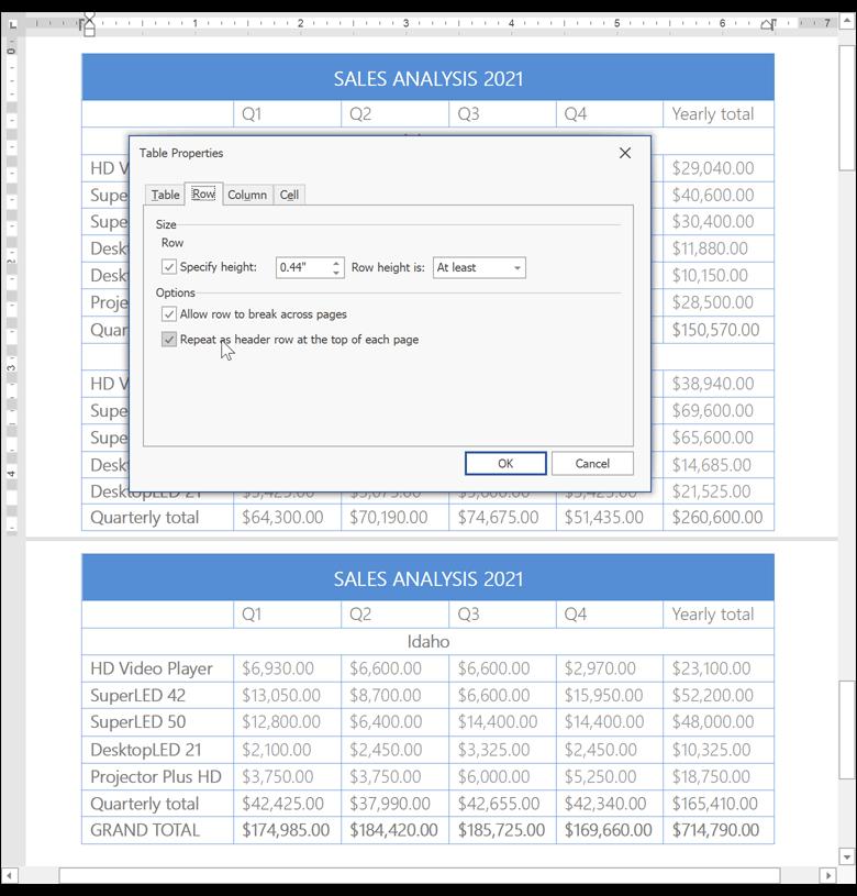 DevExpress WinForms v21.1-富文本编辑器、PDF Viewer图4