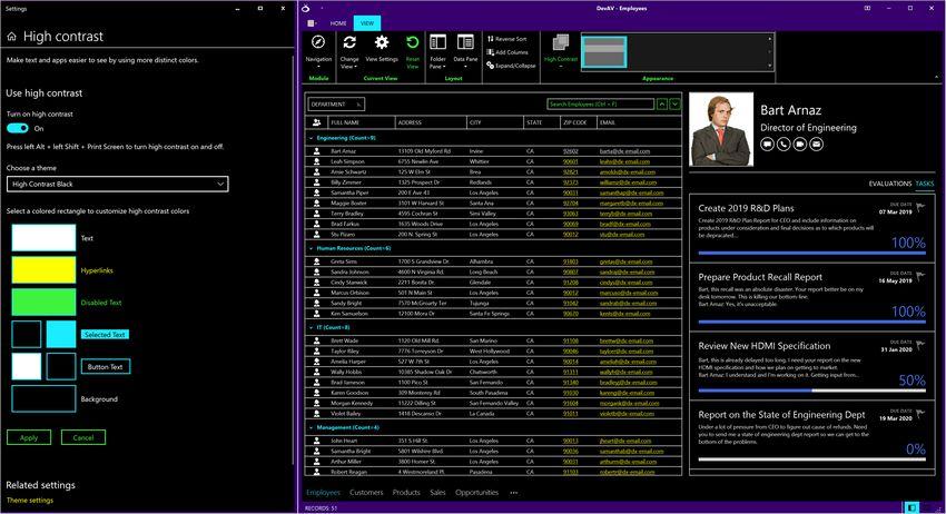 DevExpress WinForms v21.1-桑基图升级图4