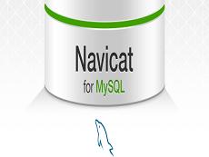 【更新】Navicat for MySQL v11.2.16发布,修复输出字段错误等问题。