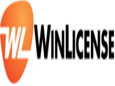 【更新】WinLicense v2.4.6发布,改善宏观标记识别代码,个人授权315特惠进行中|附下载