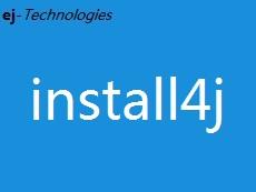 install4j