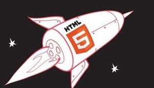 推荐15个最好的HTML5移动模板 (一)