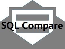 SQL Compare授权购买
