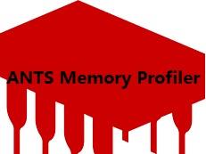 ANTS Memory Profiler