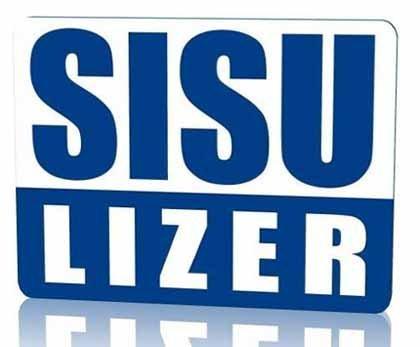 使用Sisulizer 进行软件本地化的三个步骤