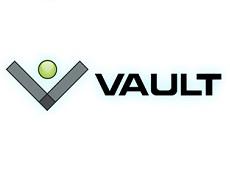 Vault授权购买