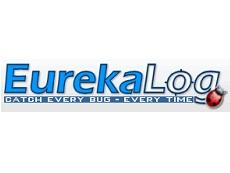EurekaLog