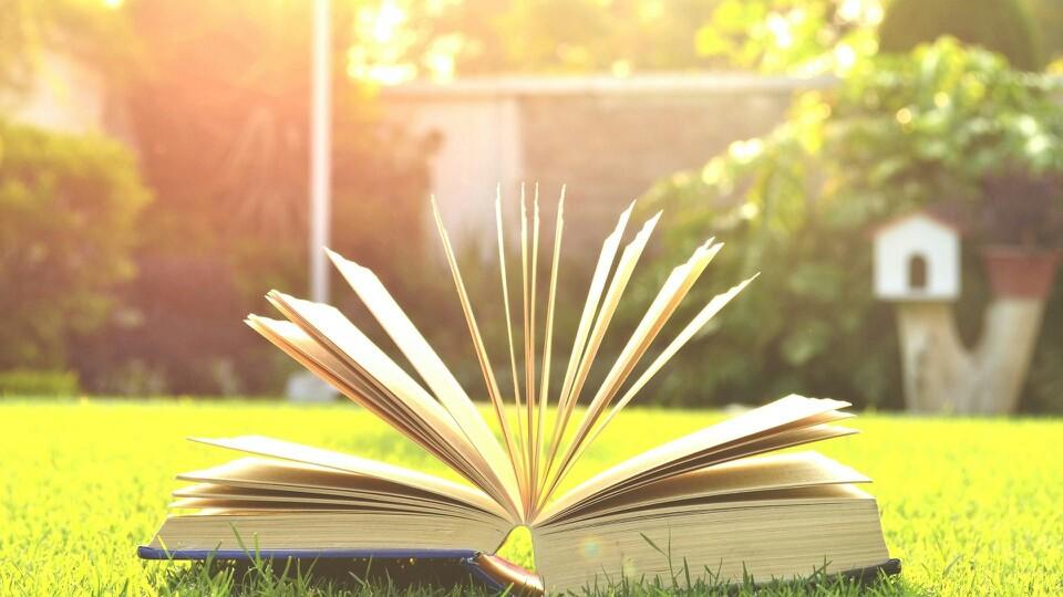 2015年国外很火的9本关于软件开发&测试书籍