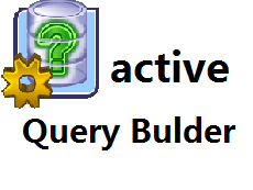 Active Query Builder授权购买