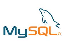 MySQL授权购买