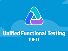 Unified Functional Testing (UFT)