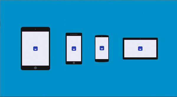 AppPulse Mobile产品功能介绍