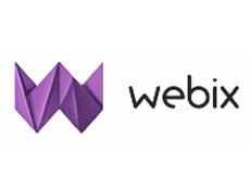 XB Software携手慧都 旗下产品webbix入驻慧都控件网