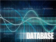 2017年最受欢迎的数据库
