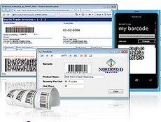 年终盘点 | 2016最福利:超好用的条码工具Barcode教程学习资源合集