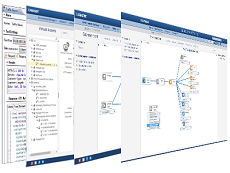 Parasoft Virtualize