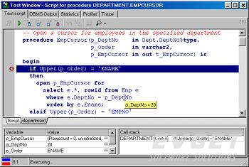 Powerful_PL-SQL_Editor
