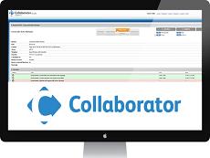 【更新】代码审查工具Collaborator v10版本发布,新增强大的缺陷和错误跟踪功能