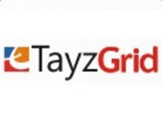 TayzGrid授权购买
