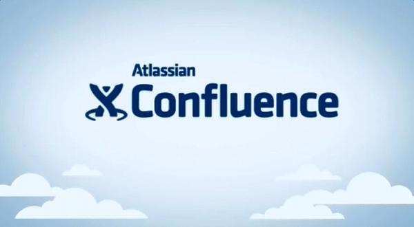 Confluence产品介绍