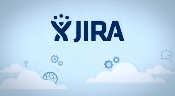 JIRA Software产品介绍
