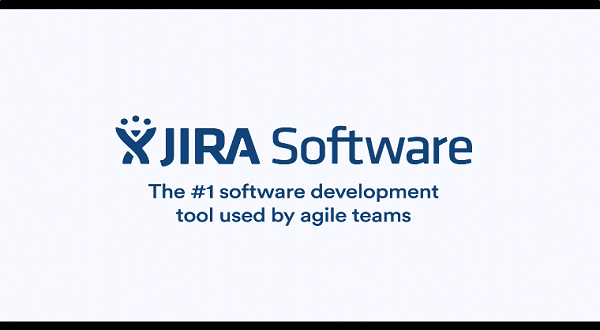 JIRA Software v7.0版本新特征