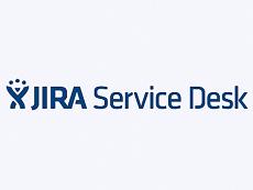 JIRA Servcie Desk