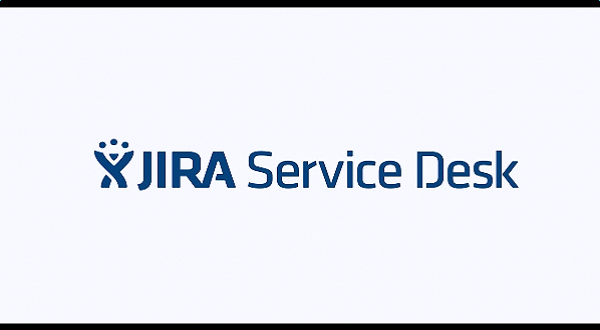 JIRA Servcie Desk产品介绍