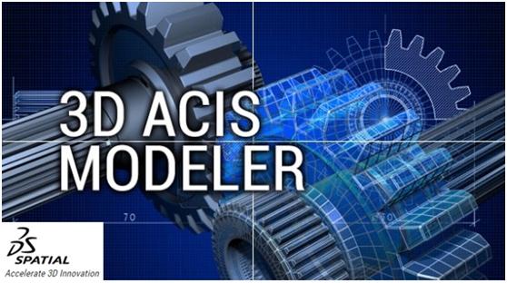 实用干货 3D技术的多行业应用