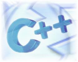 C++11中对类新增的特性