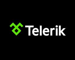 跨平台移动应用开发工具Telerik AppBuilder发布v3.1|附下载