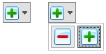 TMS FNC UI Pack界面预览:TTMSFNCBitmapSelector