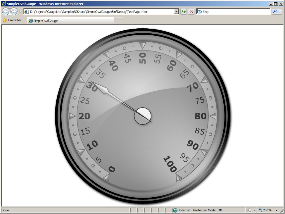 packlite_oval_gauge